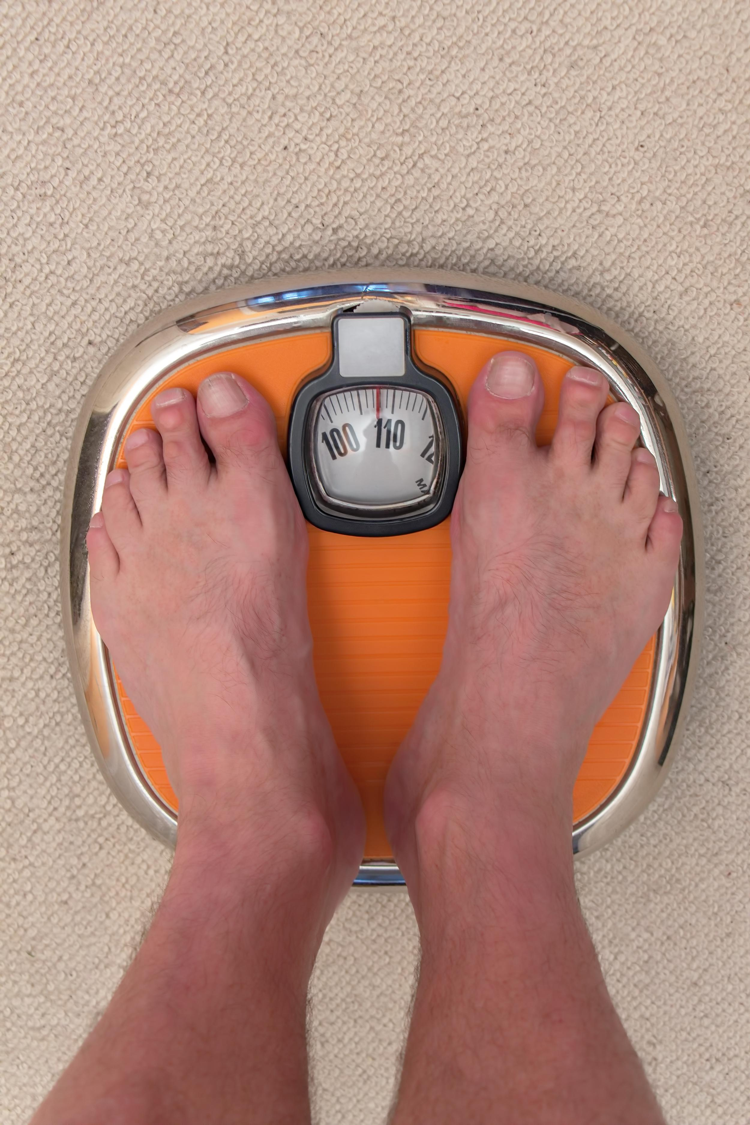 Obezitatea – cauze psihologice | Cabinet de psihologie - Ramona-Paula Axenti